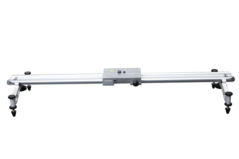 Slider Sevenoak 60cm