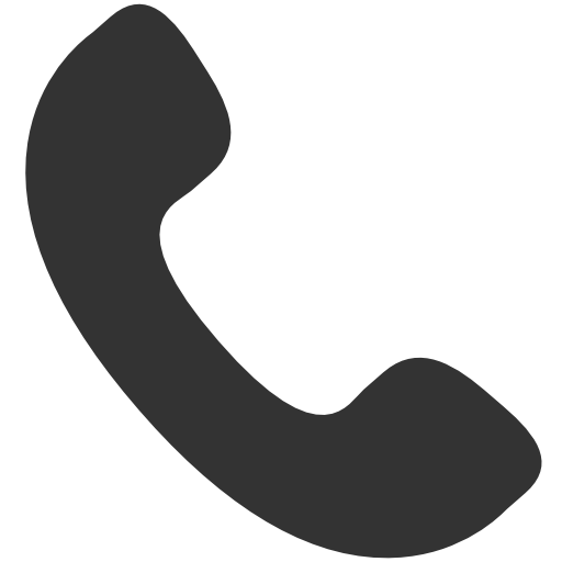 phone_4307