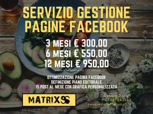 matrixss